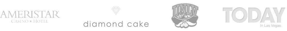 Logo Bar4.jpg