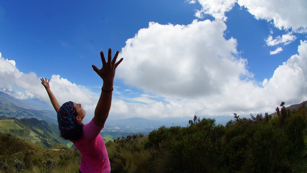 Opleiding Hormoon yoga