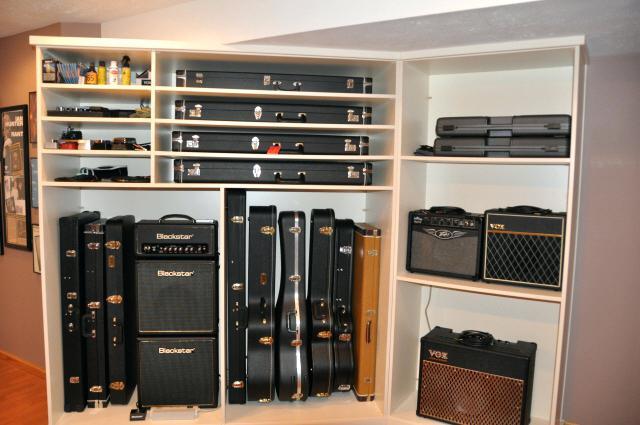guitar-storage-cabinet-view-larger-guitar-amp-storage-cabinets.jpg