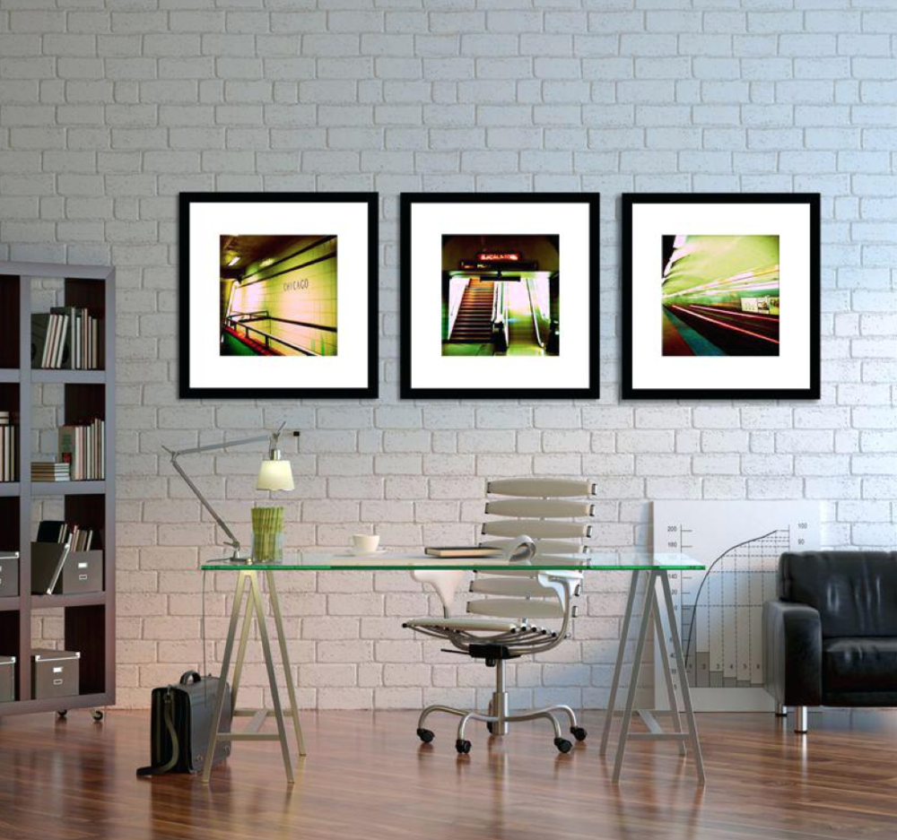 Rent Art And Photography For Your Office, Home Or Corporate Space.