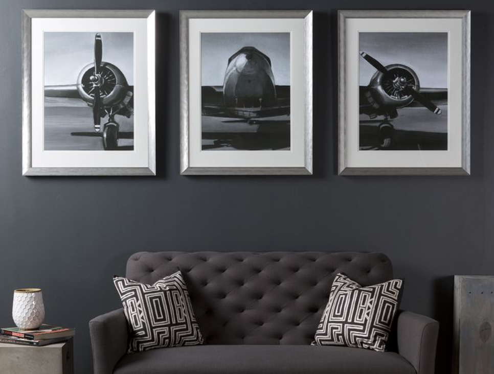 Rent art and photography for your office home or corporate space