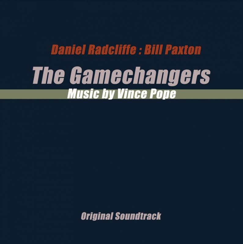 TheGamechangers.png