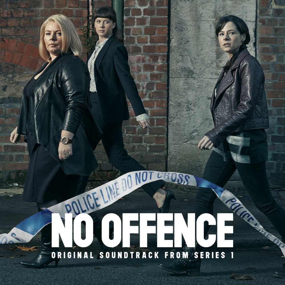 No-Offence-Soundtrack-1500x1500.jpg