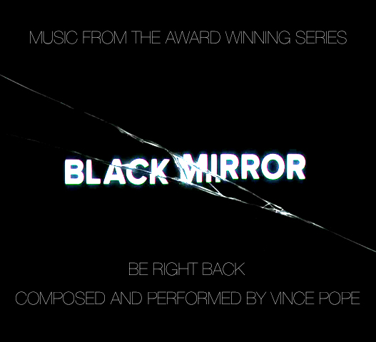 BlackMirrorA.jpg