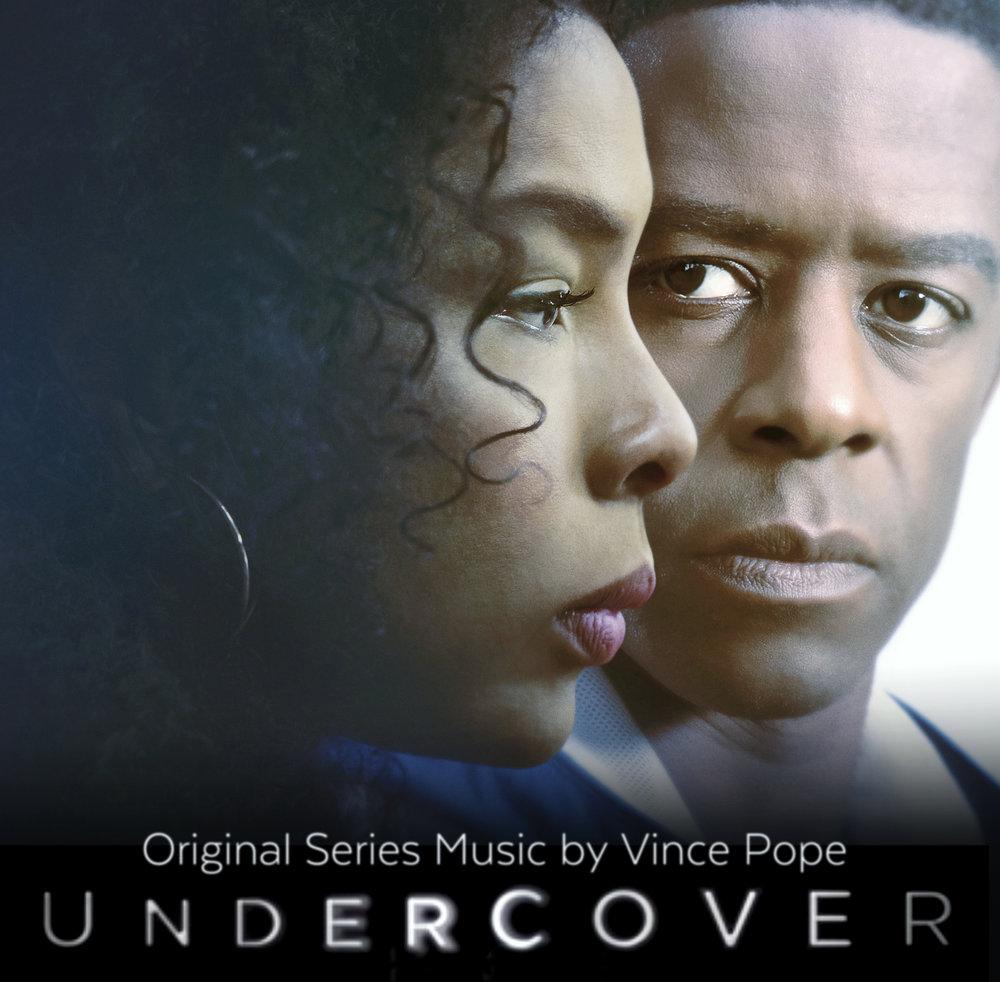 UnderfcoverCover.jpg