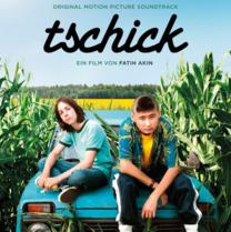tschcick.copy.png