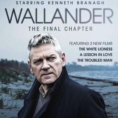 wallander (1).jpg