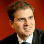 Steve Saxon, Partner, McKinsey & Company