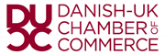 DUCC - Danish-UK Chamber of Commerce