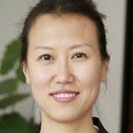 Tina Liu, Vice President, Elane Inc