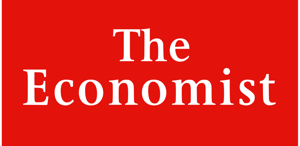 the economist logo.png