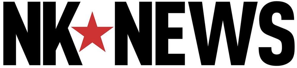 nknews-logo-1.jpg