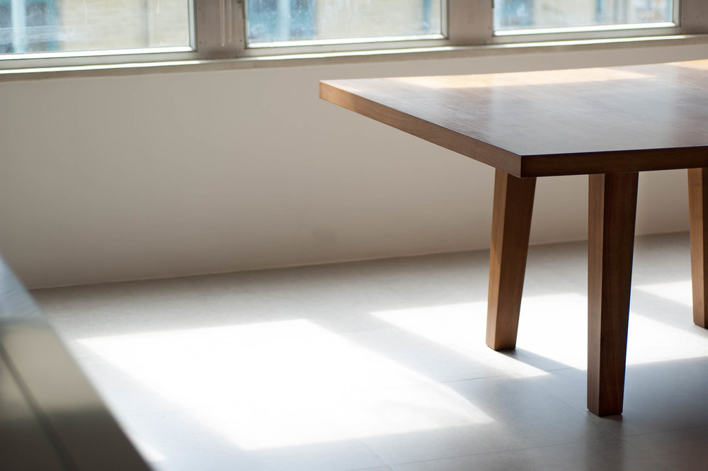 ....modern furniture | dining table : ta 64..现代家具 | 餐台 :ta 64....