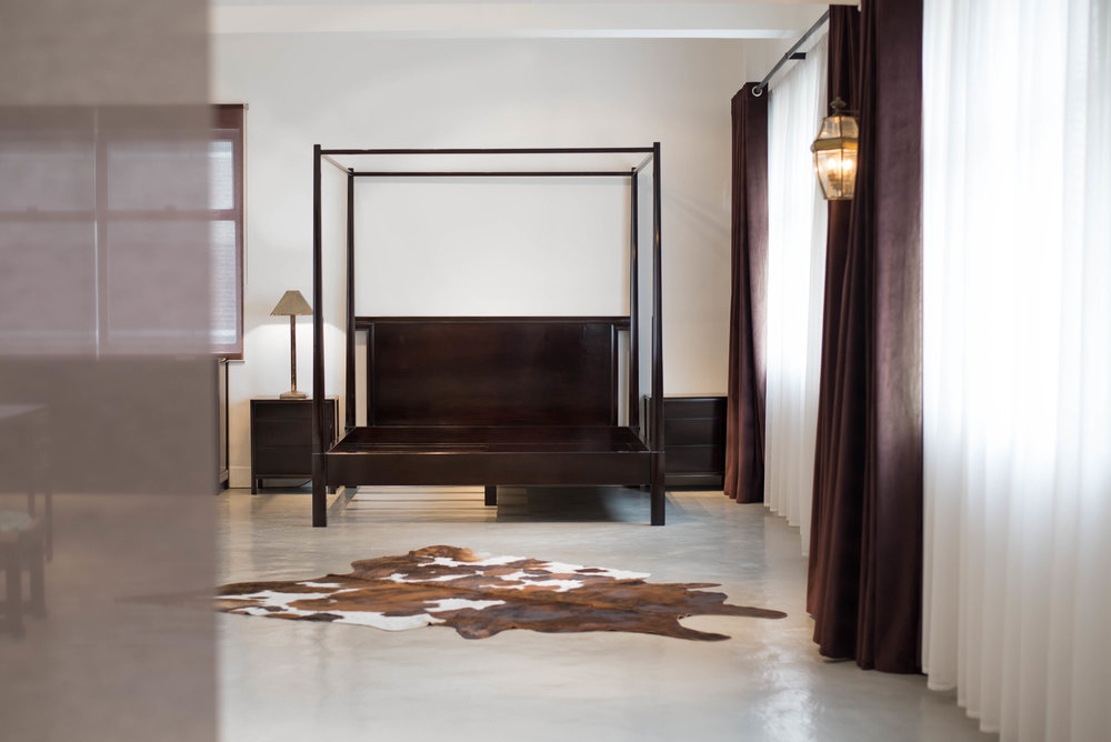 ....modern chinese style furniture | canopy bed : bd 10..现代中式家具 | 架子床 :BD 10....