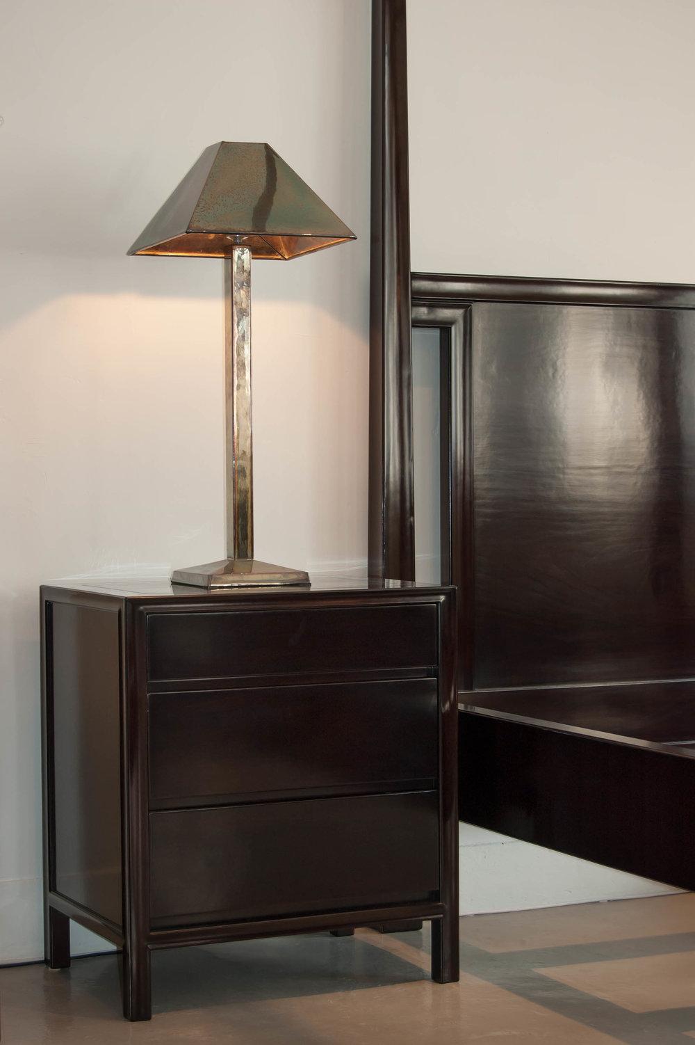 ....modern chinese style furniture | cabinet : ca 63..现代中式家具 | 抽屉柜 :CA 63....