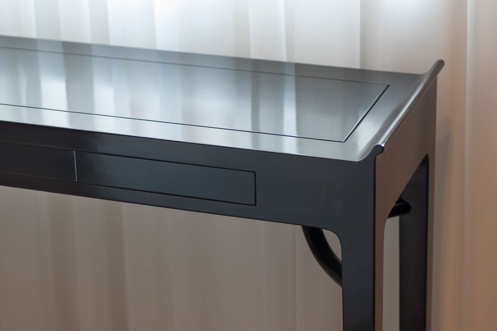 ....chinese ming style furniture | console table : ta 1..中式明式家具 | 条桌:ta 1....