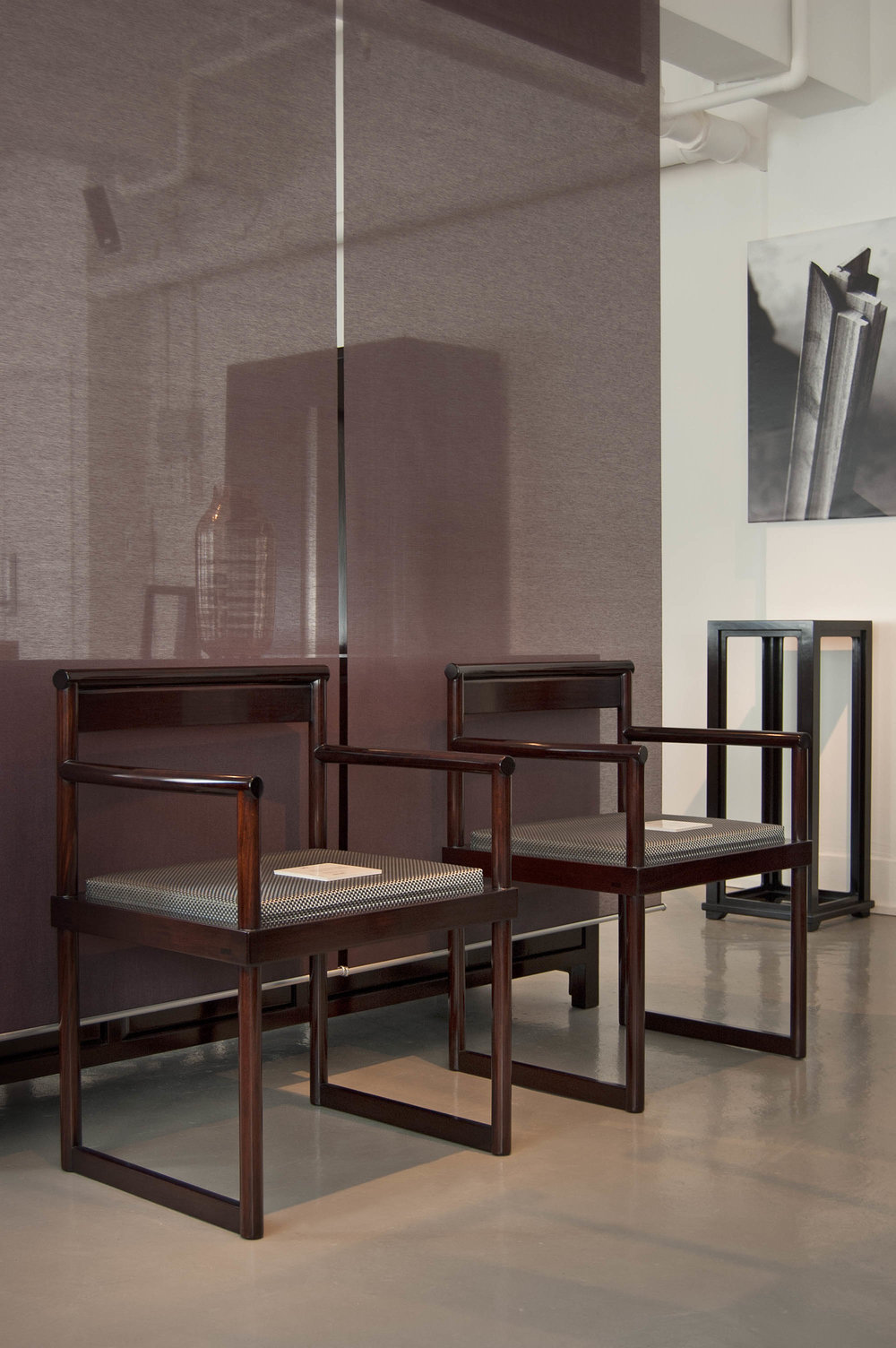 ....modern chinese style furniture | armchair : ch 30..现代中式家具 | 扶手椅 :ch 30....