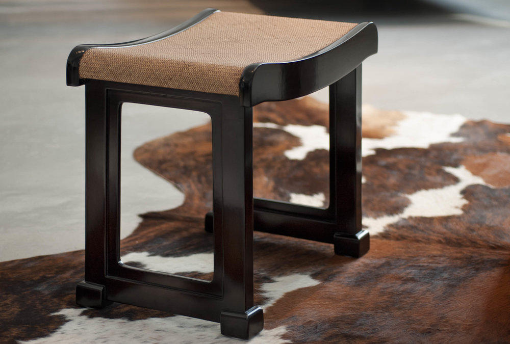 ....modern chinese style furniture | stool : SL 5A..现代中式家具 | 凳子 :SL 5A....