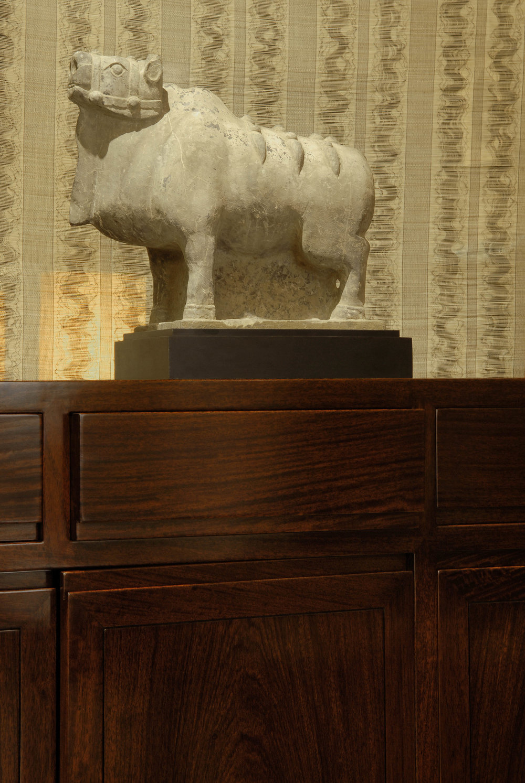 ....modern chinese furniture | cabinet : CA 80..现代中式家具 | 柜子 :CA 80....