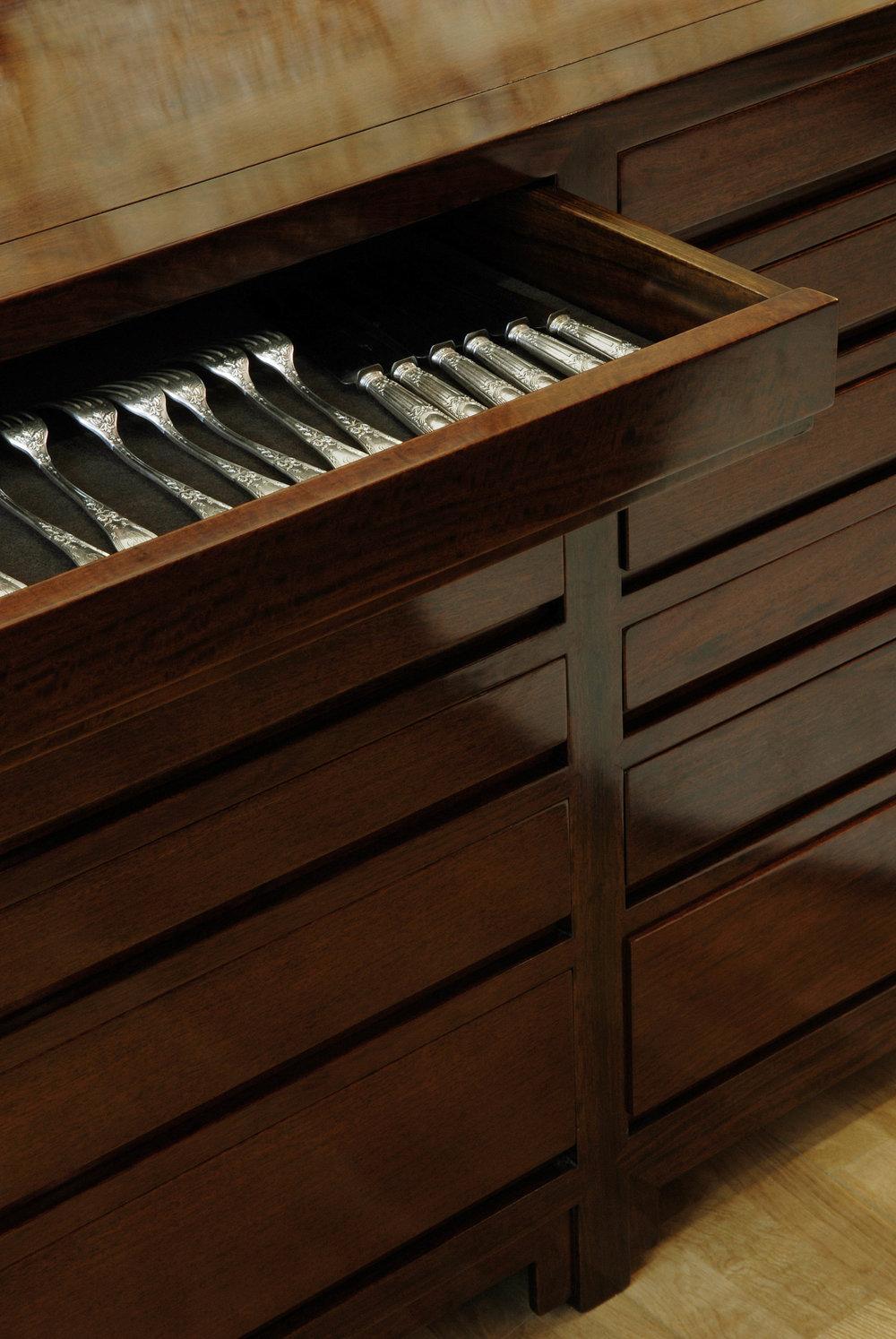 ....modern chinese furniture | cabinet..现代中式家具 | 柜子....