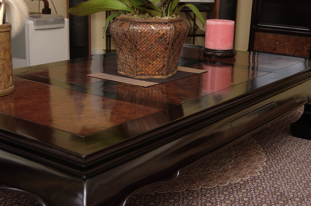 Norman_coffee-table_3.jpg