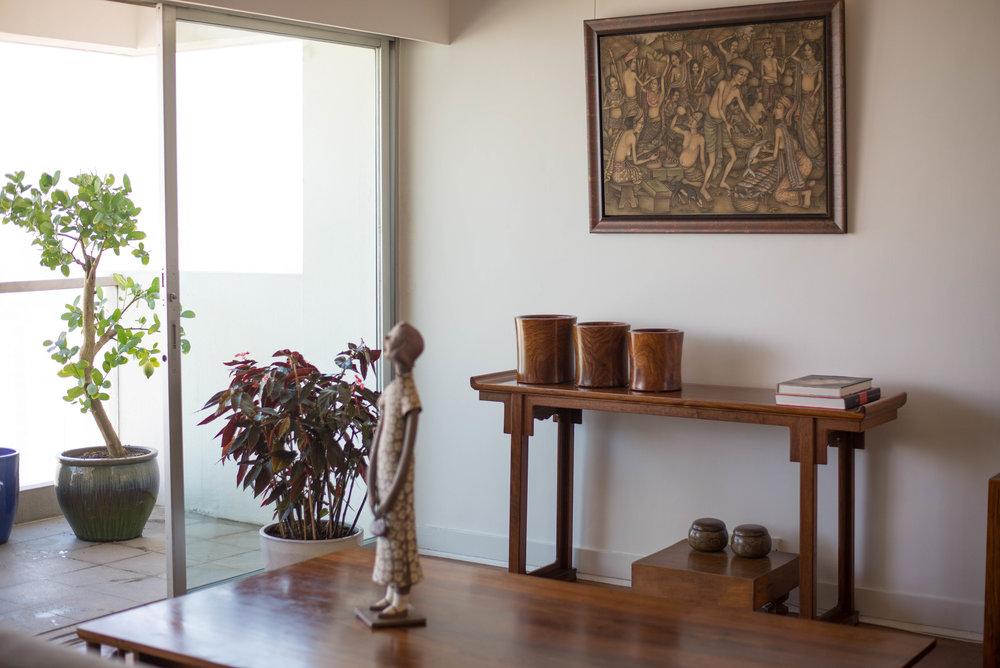 ....chinese ming style furniture : console table ..中式明式家具 : 条桌....