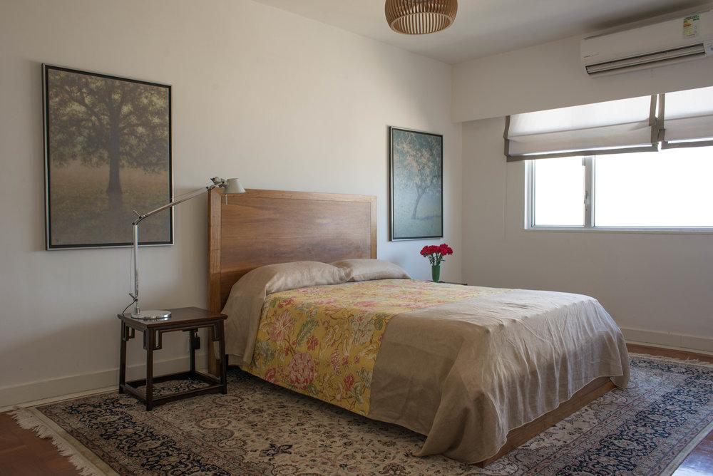 ....bespoke modern furniture : bed ..特别定制现代家具 : 睡床....