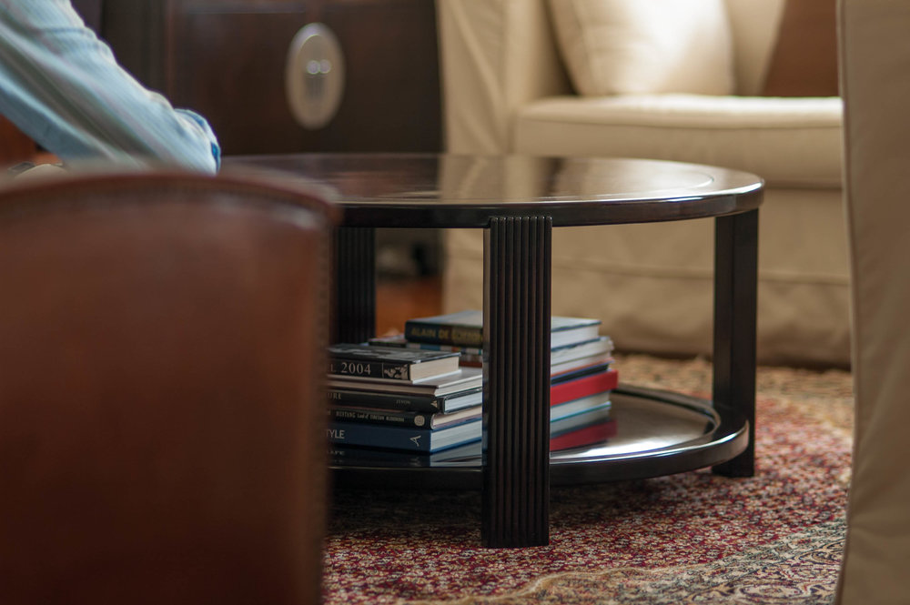 ....art deco furniture : coffee table ..艺术装饰风格家具 : 咖啡台....
