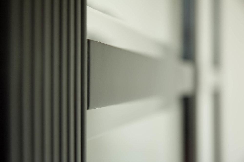 ....art deco furniture : display cabinet ..艺术装饰风格家具 : 展示柜....