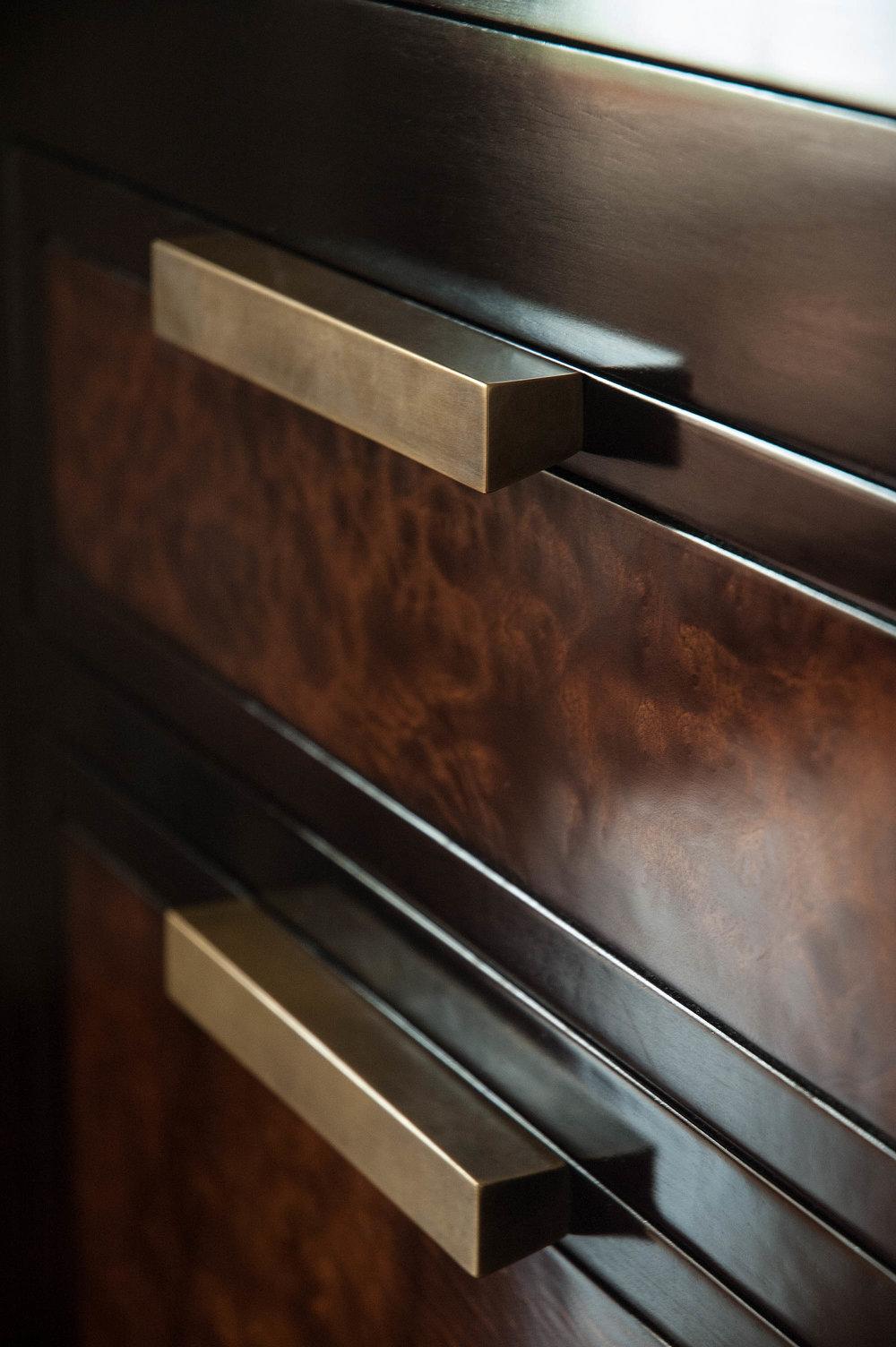 ....bespoke chinese style furniture : secretariat desk ..特别定制中式家具 : 写字台柜....