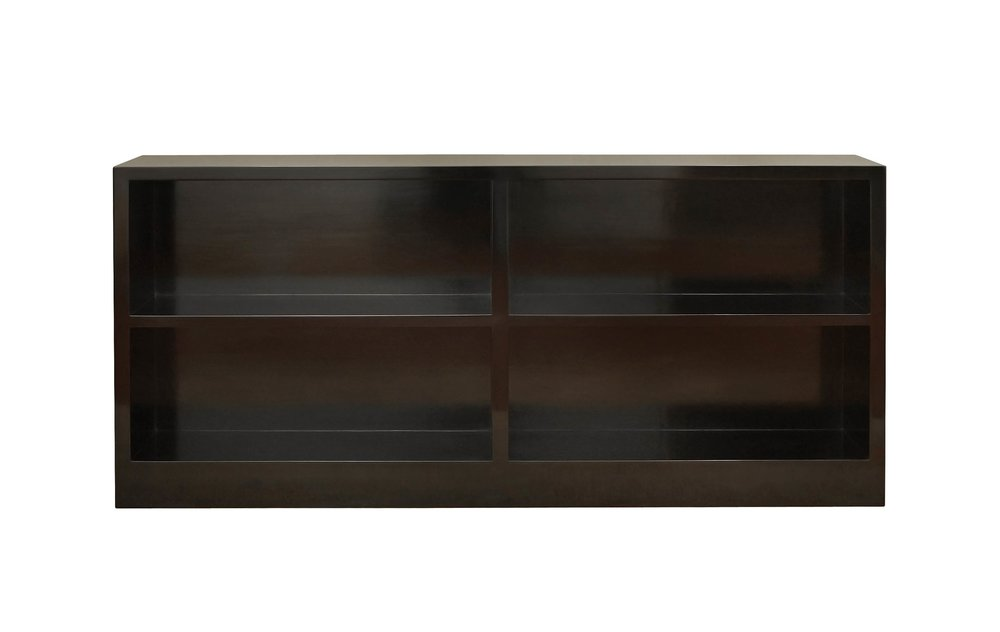 .modern furniture : bookshelf..摩登家具 : 书架....