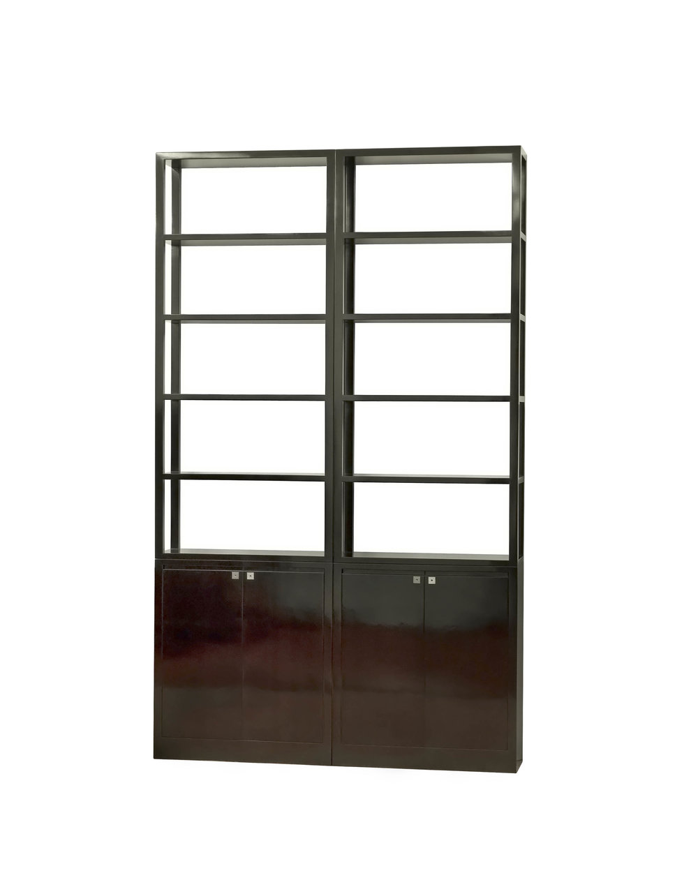 .modern furniture : compound bookshelf..摩登家具 : 组合书架....