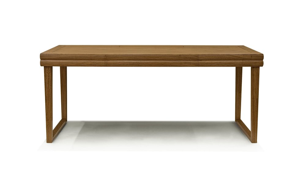....bespoke modern furniture : desk ..特别定制摩登家具 : 书台....