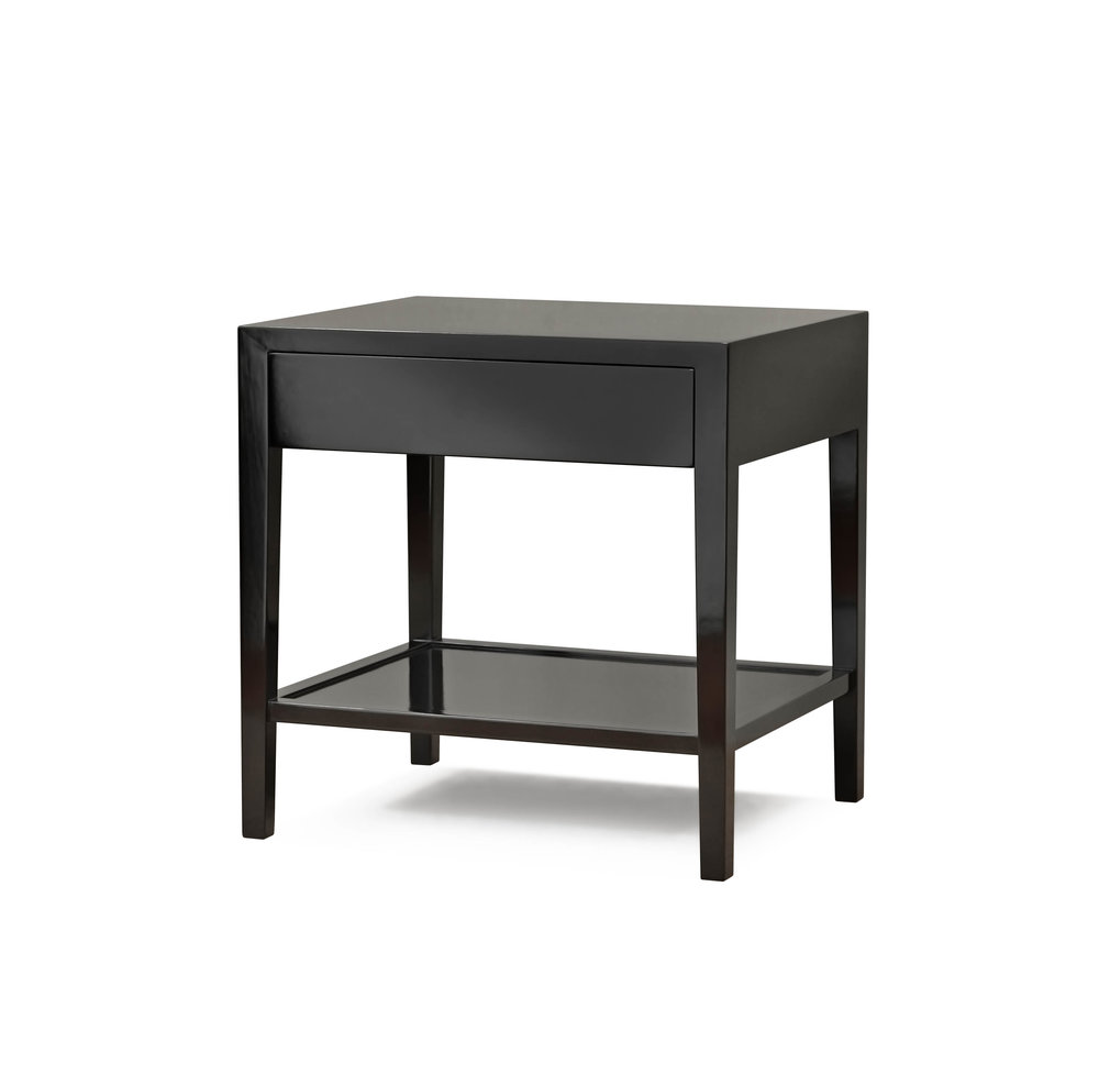 ....modern furniture : bedside table ..摩登家具 : 床头台....