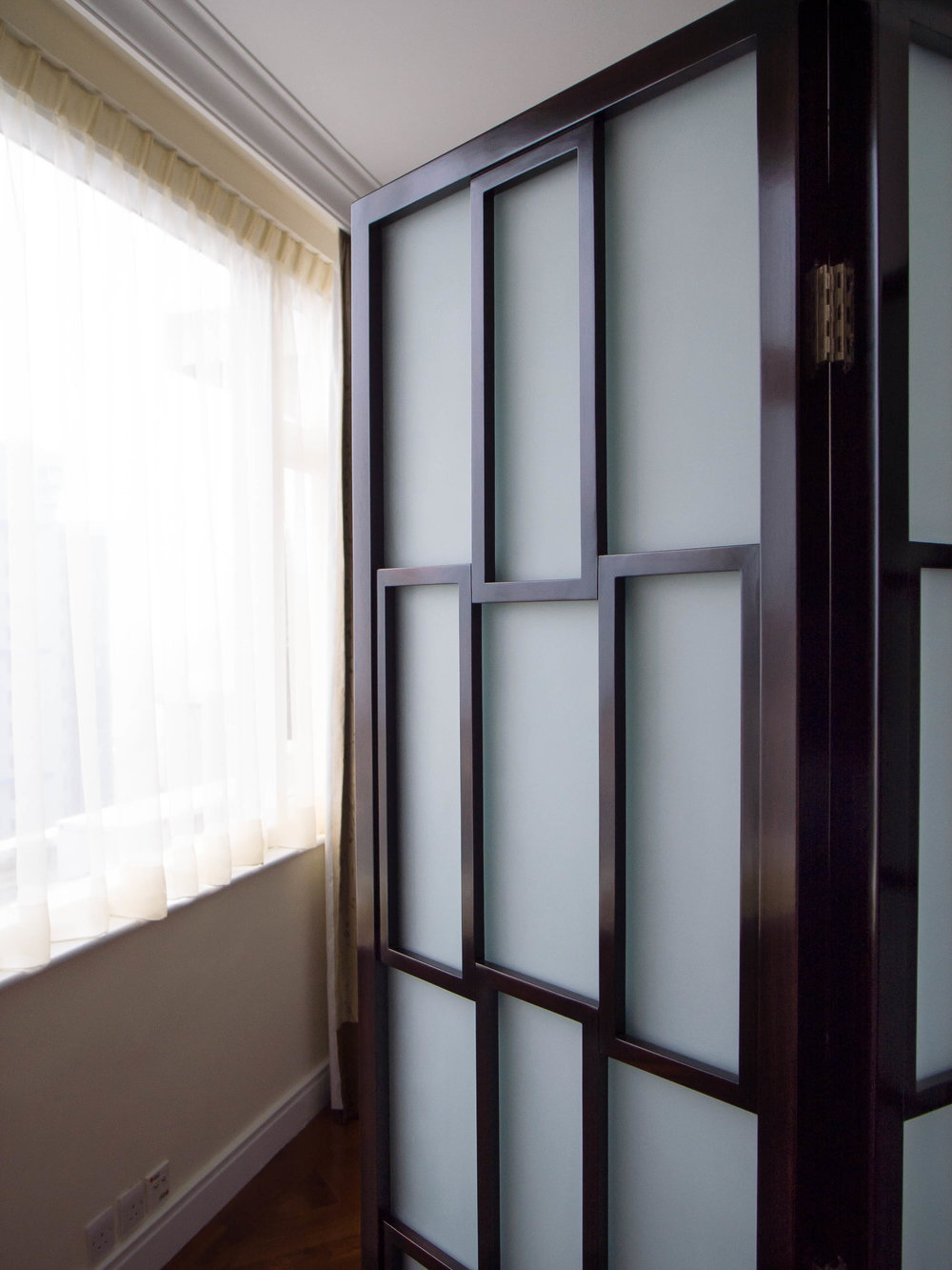 ....bespoke modern chinese furniture : screens..特别定制现代中式家具 : 屏风....