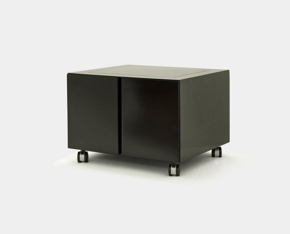 ....bespoke modern chinese furniture : cabinet..特别定制现代中式家具 : 小柜....
