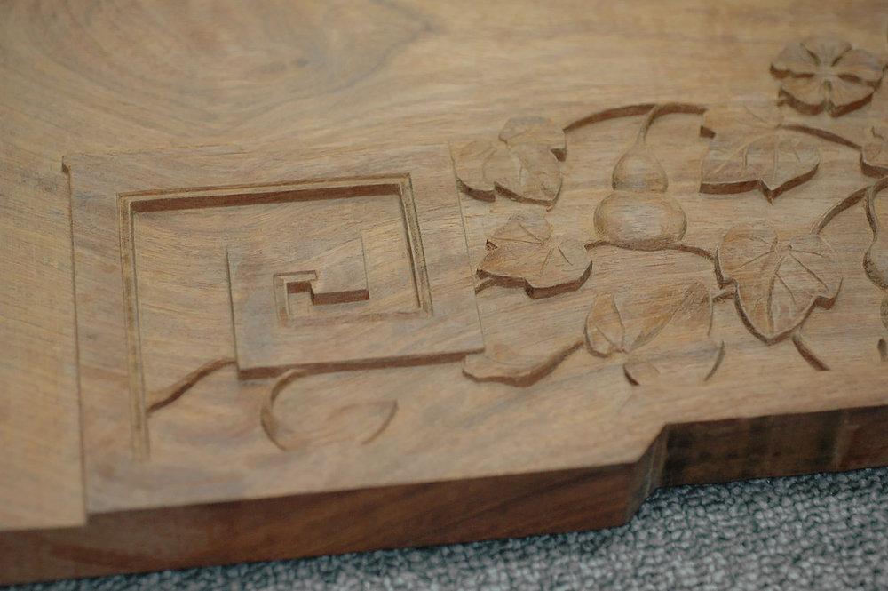 ....bespoke chinese furniture : artisan crafting photos ..特别定制中式家具 : 公丈制作照片....