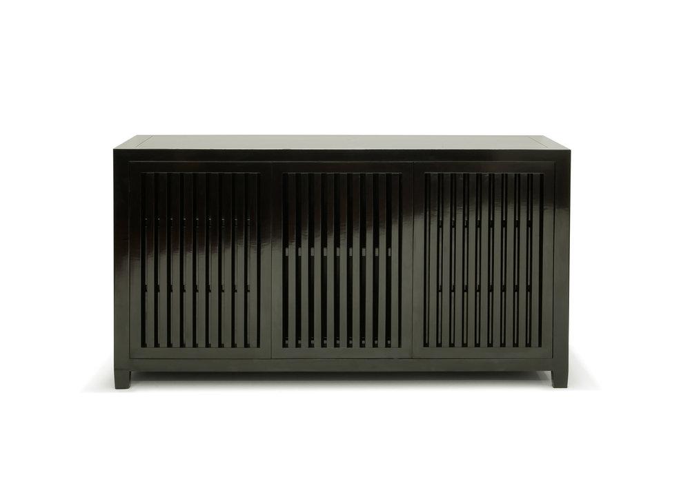 ....modern chinese furniture : TV cabinet ..摩登中式家具 : 电视柜....