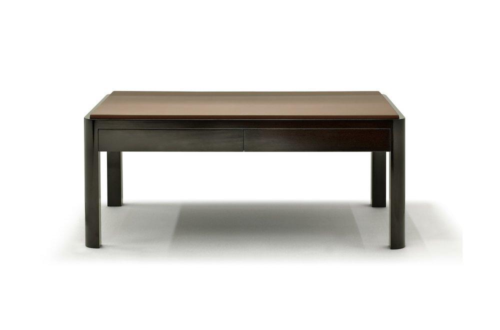....modern furniture : coffee table ..摩登家具 : 咖啡台....