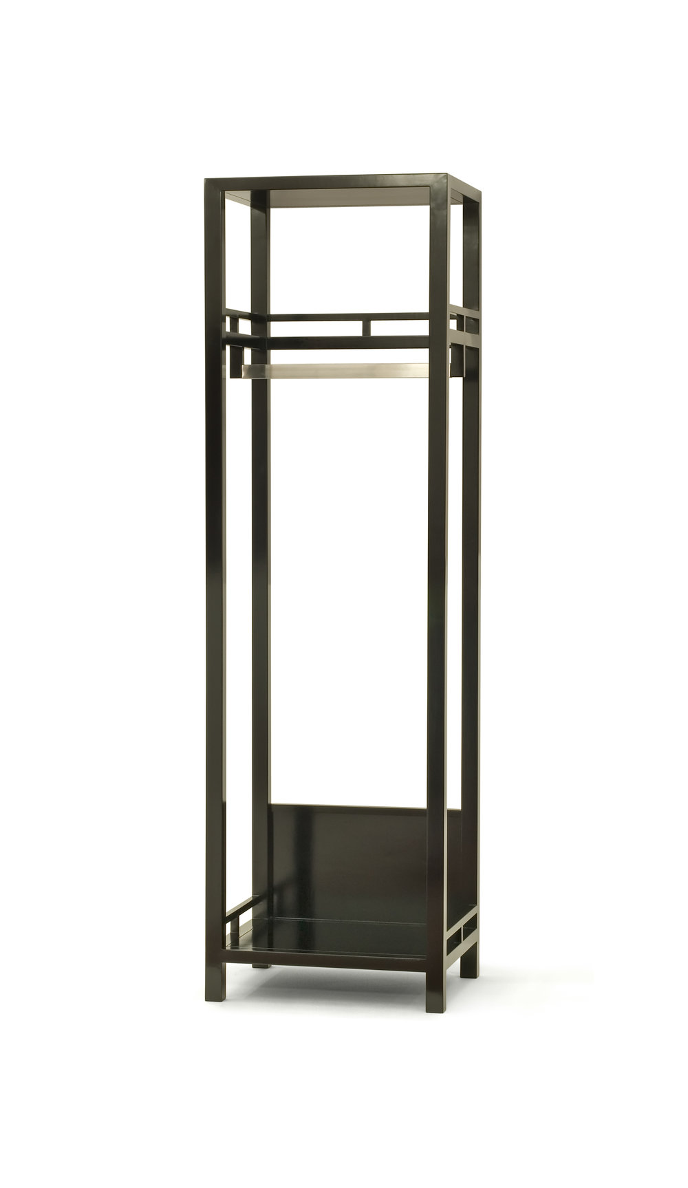 ....modern chinese furniture : clothes stand ..摩登中式家具 : 挂衣架....
