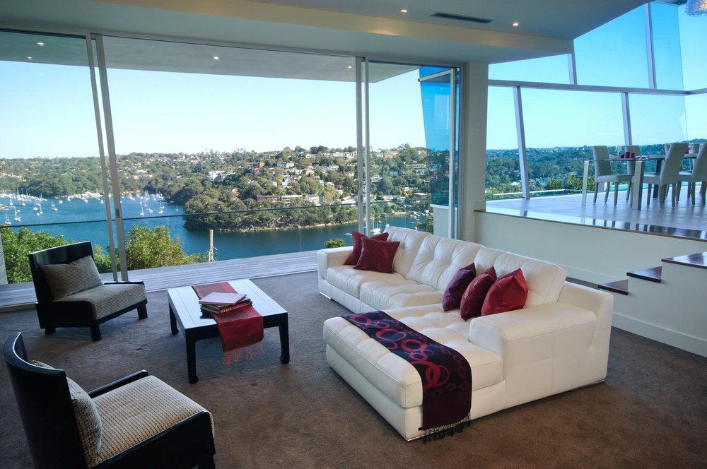....modern furniture : lounge chair ..现代家具 : 安乐椅....