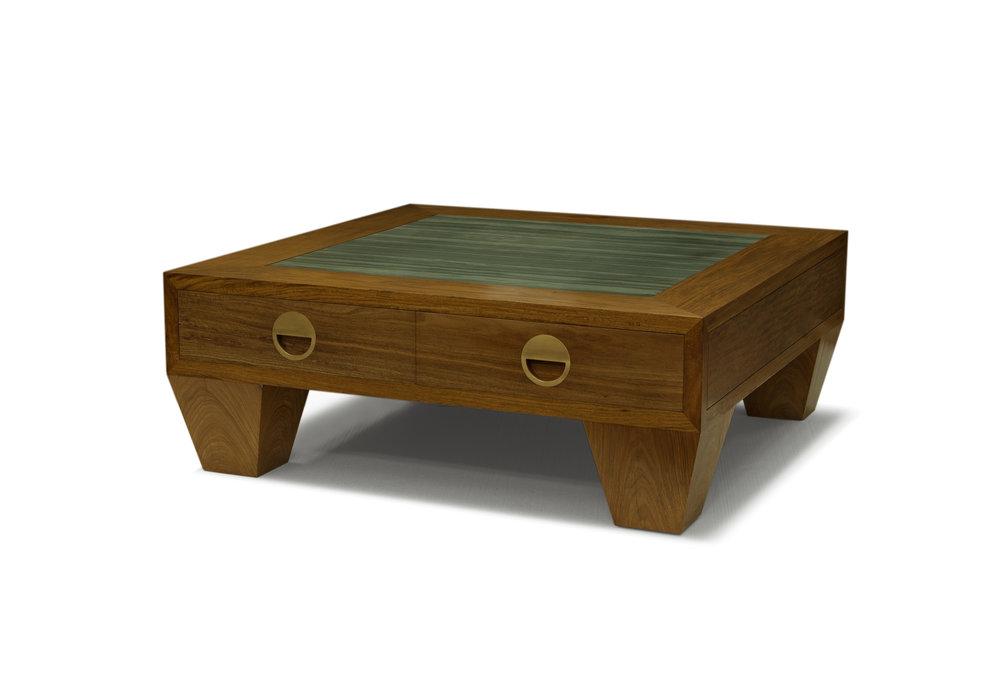 ....bespoke furniture : coffee table ..特别定制家具 : 咖啡台....