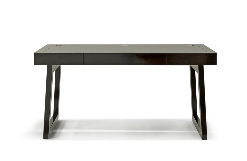 ....modern furniture : desk ..现代家具 : 写字台....