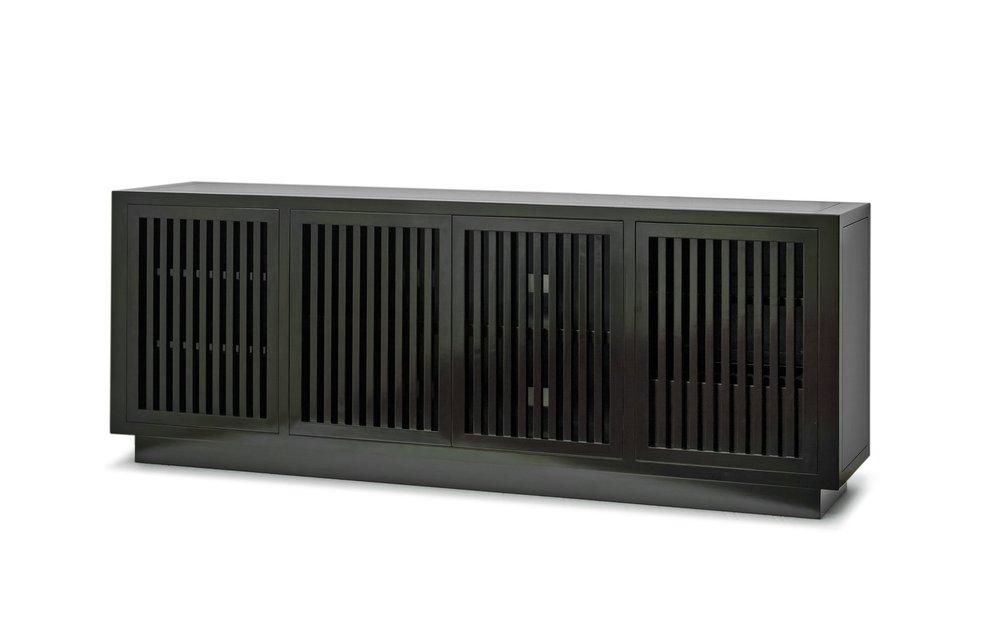 ....bespoke chinese furniture : tv cabinet ..特别定制中式家具 : 电视柜....