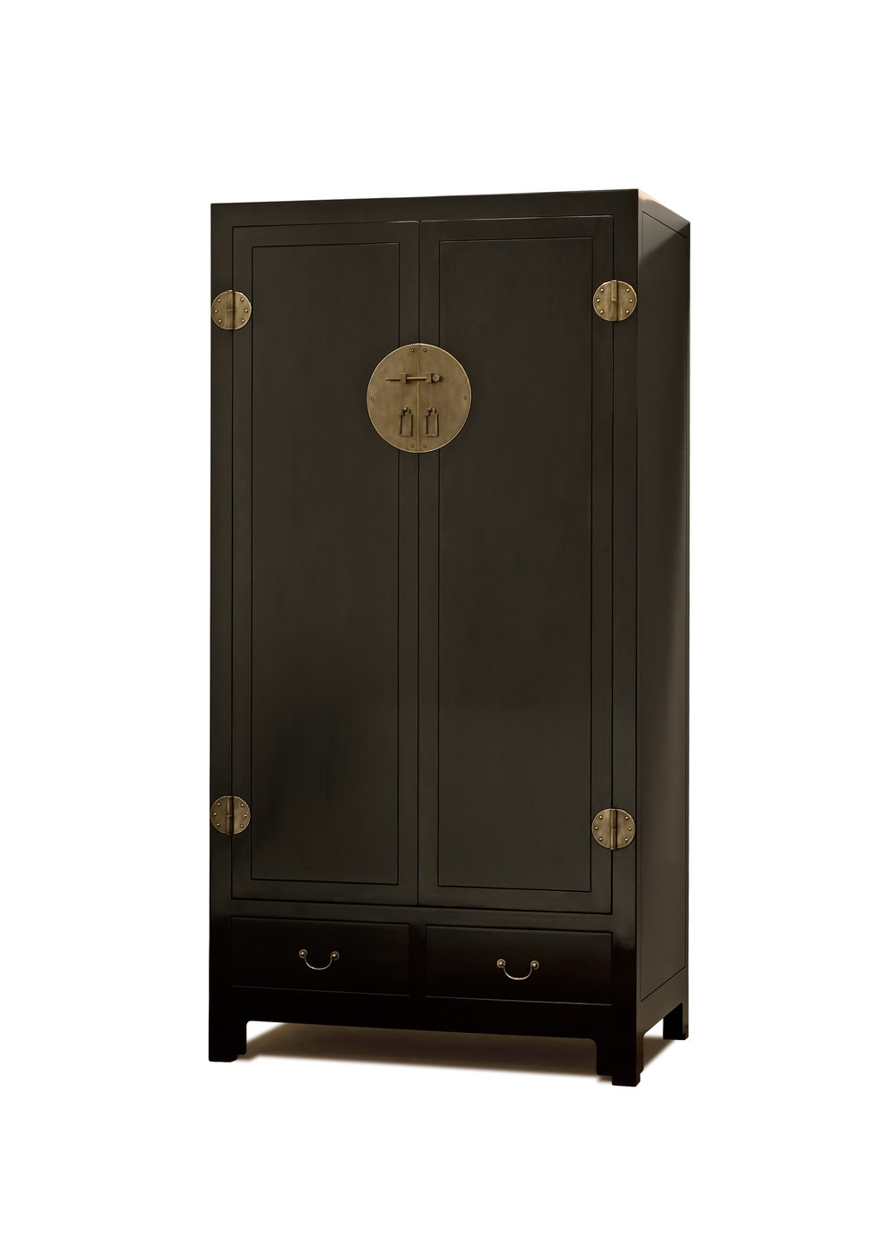 ....chinese ming style furniture : wardrobe ..中式明诗家具 : 衣柜....
