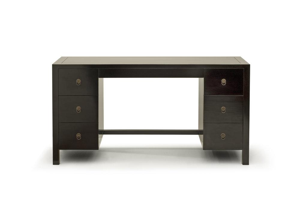 ....bespoke modern furniture | rosewood london : dressing table..特别定制现代家具 | 瑰丽伦敦酒店:梳妆台....