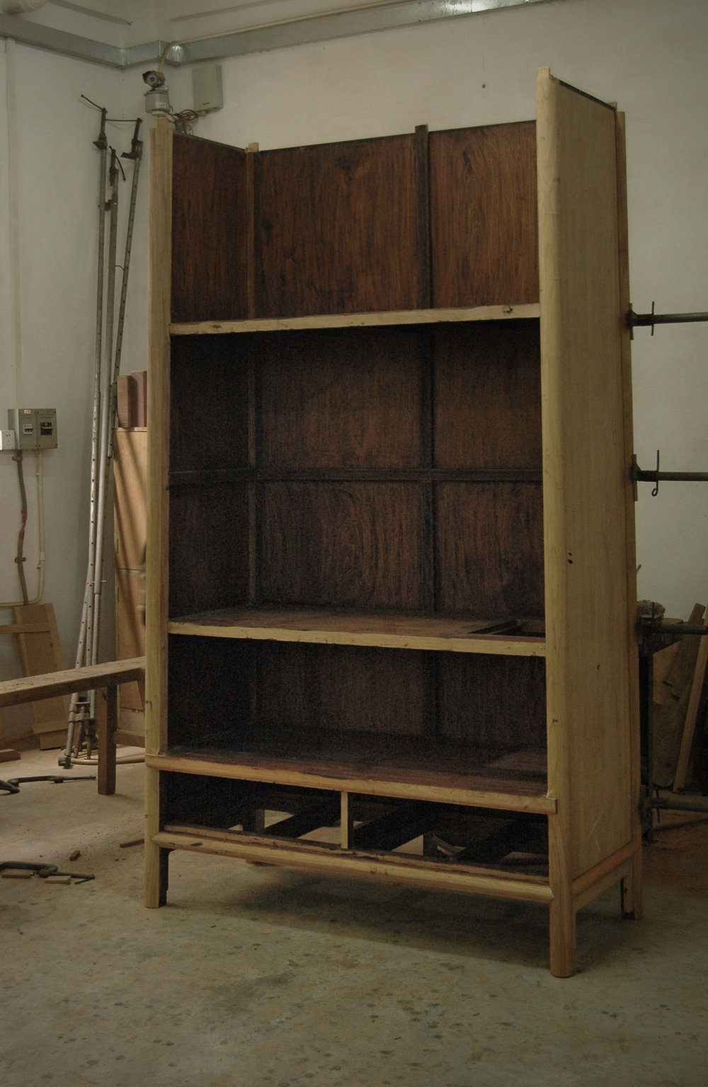 ....bespoke furniture | rosewood london : crafting photos..特别定制家具 | 瑰丽伦敦酒店:制作照片....