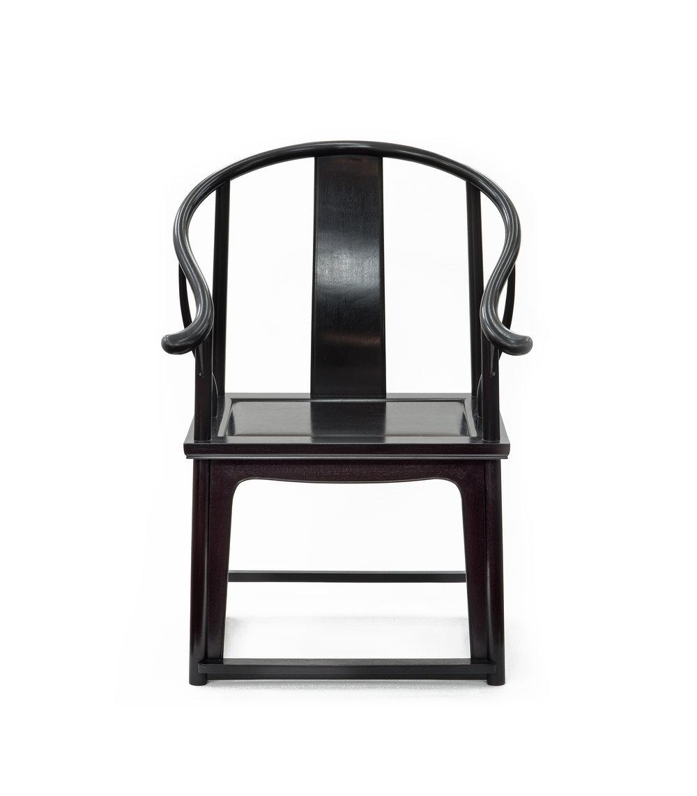....chinese ming style furniture | mandarin oriental armchair..中式明式家具 | 文华东方圈椅....