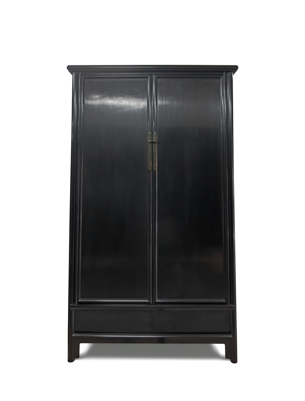 ....chinese furniture | mandarin oriental armoire..中式家具 | 文华东方大柜....