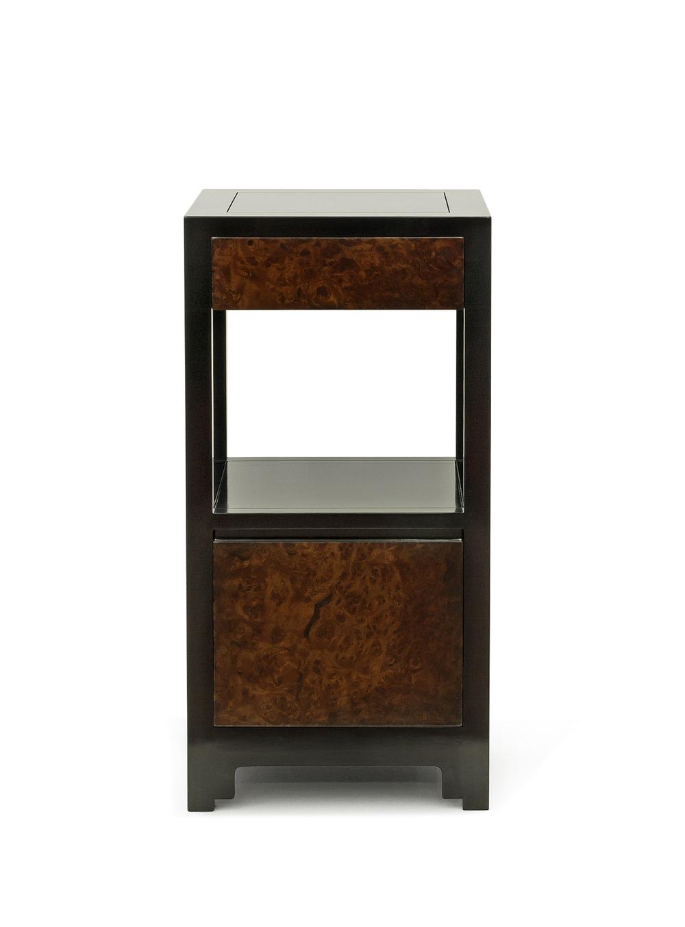 ....bespoke chinese furniture : stand..特别定制设计中式家具 :花几....